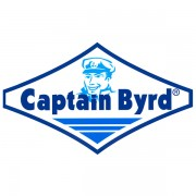 captain-byrd