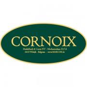 cornoix